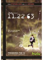 Image of 11.22.63