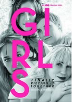Click to view product details and reviews for Girls season 5.