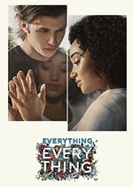 Click to view product details and reviews for Everything everything dvd 2017.