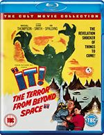 It! The Terror From Beyond Space 101FILMS224BR