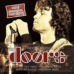 Doors (The) - Tightrope Ride (Live Recording) cover