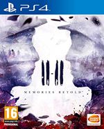 Compare retail prices of 11-11 Memories Retold (PS4) to get the best deal online