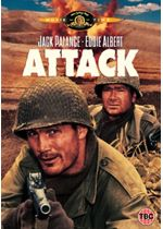 Click to view product details and reviews for Attack 1956.