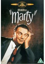 Click to view product details and reviews for Marty 1955.
