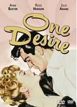 Click to view product details and reviews for One desire 1955.