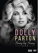 Dolly Parton Song by Song [DVD]