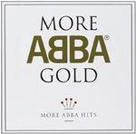 ABBA  More Abba Gold (Music CD)