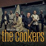 Cookers (The)  Time & Time Again (Music CD)