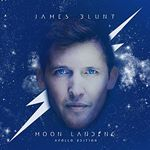 James Blunt  Moon Landing (CDDVD Apollo Edition)