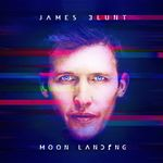 James Blunt  Moon Landing (Deluxe Edition) (Music CD)