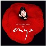 Enya  The Very Best Of Enya (Music CD)