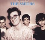 The Smiths  The Sound Of The Smiths Deluxe Edition Best Of (Music CD)