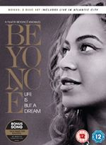 Click to view product details and reviews for Beyoncé life is but a dream dvd.