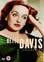 Click to view product details and reviews for Bette davis all about eve hush hush sweet charlotte virgin queen classic box sets.