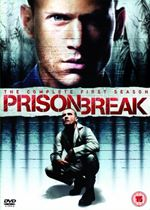 Click to view product details and reviews for Prison break series 1.