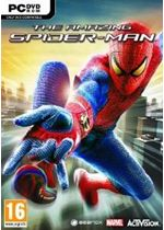 The Amazing Spider-Man (PC)