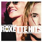 Roxette  Roxette Hits (Music CD)