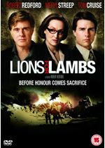 Lions For Lambs 3682401000