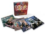 Image of 10cc - Classic Album Selection (Music CD)
