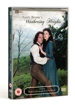 Wuthering Heights [1999] (2007) 3711523323
