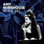 Amy Winehouse  Amy Winehouse at the BBC (CD & DVD) (Music CD)