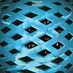 The Who - Tommy (Blu-ray Audio)