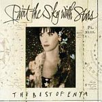 Enya  Paint The Sky With Stars  The Best Of Enya (Music CD)