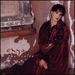 Enya  Celts (Music CD)