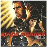 Original Soundtrack - Bladerunner (Vangelis)