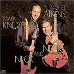 Chet Atkins - Neck and Neck