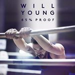 Image of Will Young - 85% Proof (Music CD)
