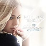 Katherine Jenkins  Platinum Collection (Music CD)