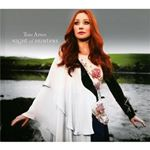 Image of Tori Amos - Night of Hunters (Special Edition) (Music CD)