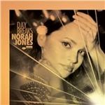 Norah Jones - Day Breaks (Music CD)