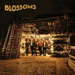 Blossoms - Blossoms (Music CD)
