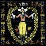 The Byrds - Sweetheart of the Rodeo: Remastered