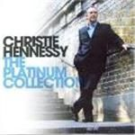 Christie Hennessy  The Platinum Collection (Music CD)