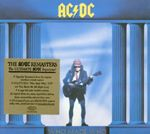 ACDC  Who Made Who Soundtrack to Maximum Overdrive (Music CD)