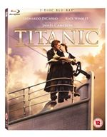 Click to view product details and reviews for Titanic blu ray.