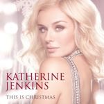 Katherine Jenkins  This is Christmas (Music CD)