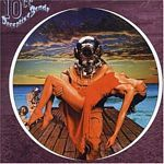 Image of 10cc - Deceptive Bends (Music CD)