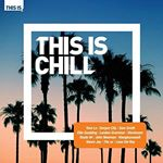 Image of Various Artists - This is Chilled (Music CD)