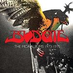 Image of Budgie - Classic Album Selection (Music CD)
