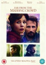 Far From The Madding Crowd (2015) 5745501000