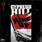 Cypress Hill - Rise Up (Parental Advisory) [PA] cover