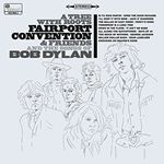 Fairport Convention - A Tree With Roots - Fairport Convention And The Songs Of Bob Dylan (Music CD)