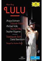 Click to view product details and reviews for Lulu staatsoper im schiller barenboim dvd 2015.