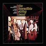 Incredible String Band  Incredible String Band (Music CD)