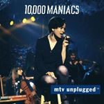 Image of 10,000 Maniacs - MTV Unplugged (Music CD)