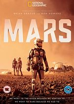 Click to view product details and reviews for Mars season 1.